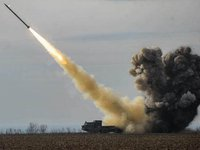 Ukraine starts mass production of Vilkha missile system – Poltorak