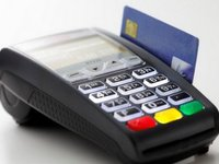 Economy ministry seeks to oblige all businessmen to use POS terminals by 2020