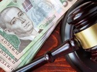 Ukraine is defendant in 21 cases for UAH 250 bln in foreign jurisdictions under foreign investors' claims