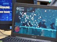 Cabinet approves Ukraine's 2018 cybersecurity action plan