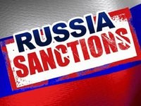 Ukraine adds Russian parties to blacklist