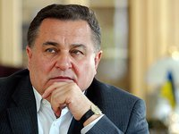 Kyiv calls for TCG to meet by Feb to look into how Minsk agreements are fulfilled — Marchuk