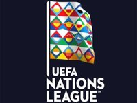 Ukraine loses to Germany in UEFA Nations League
