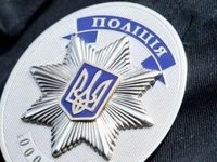 Death cause of Chernivtsi resident with diagnosed COVID-19 to be established by police