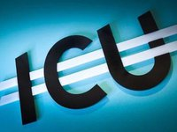ICU buys Ukrainian subsidiary of Russian railway operator FESCO