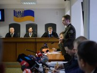 Supreme Court to consider appeal against convicted Yanukovych on March 15