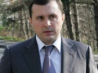 Court extends MP Shepelev's arrest for two months