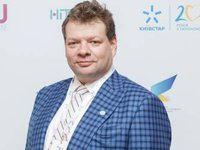 President of Kyivstar reportedly leaving his company