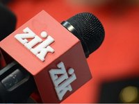Director general, journalists resigning from ZIK channel