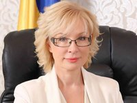 Denisova asks Russia to explain why passports of Ukrainian fishermen seized, their movement restricted