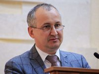 SBU head Hrytsak accuses Russia of playing 'religious card' in Ukraine for interference in electoral process