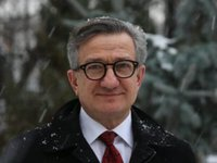 Taruta proposes creating national innovation agency for technical support of startups in Ukraine