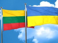 Lithuania gives Ukraine a million units of ammunition