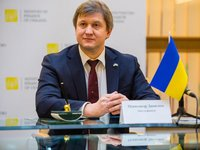 EP's foreign affairs committee supports new Macro-Financial Assistance for Ukraine