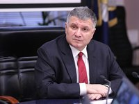 Eight presidential candidates ask police to provide protection – Avakov