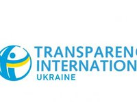 Transparency International Ukraine demands effective investigation into attack on social activist Kateryna Handziuk in Kherson