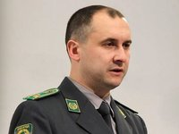 Nord captain did not travel to Crimea, cross Ukraine-Russia border – Slobodian