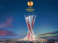 FC Dynamo to play with Chelsea in 1/8 finals of Europa League