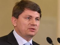 BPP does not support Zelensky's initiative to change system of parliamentary elections
