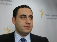Opposition candidate Vashadze refuses to admit defeat in Georgian election