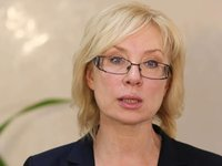 Denisova says Nord crew members refuse meeting with her