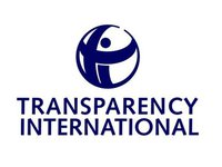 Transparency International urges amending provision on appeal in Anti-Corruption Court law