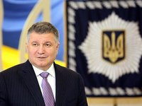 Appointment of Russian rep as Interpol head will allow Kremlin to expand persecution of political opponents – Avakov