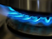 Cabinet extends PSO for gas sales to households, heat supply companies until Oct 18