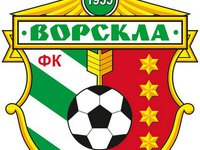Vorskla beats Qarabag in hosts' field, gets first victory in group stage of UEFA Europa League