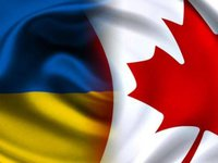 Deputy Head of President's Office Zhovkva hopes for intensification of talks on expanding free trade with Canada