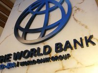 World Bank preparing $650 mln policy-based guarantee for Ukraine, waiting for agreement with IMF, continuation of reforms