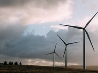 Norwegian NBT launches third phase of Zofia wind farm in Zaporizhia region