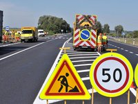 Govt approves allocation of UAH 35 bln from anti-COVID-19 fund for road repairs, construction
