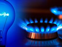 Govt expands effect of gas price of UAH 6.99 per cubic meter to homeowner associations