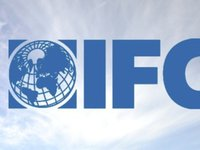 IFC will issue $35 mln loan to Galnaftogaz