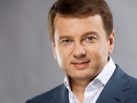FSB recruited businessman Nahorny to create political party to destabilize situation in Ukraine