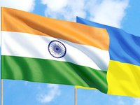 India: a Global Power in Pharmaceuticals – a reliable partner of Ukraine