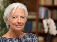 IMF Managing Director expects Ukraine to complete all prior actions for SBA before Dec 10