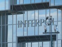 NGO, human rights groups from different countries oppose election of Russia's representative as president of INTERPOL