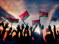 Belarusian Election, Civil codes to be translated into Belarusian