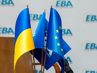 EBA calls on president, Rada not to support Social Policy Ministry's initiative to abolish upper limit for social security tax accrual