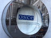 Russia-led forces do not let OSCE SMM into ORDLO territory - Ukrainian JCCC