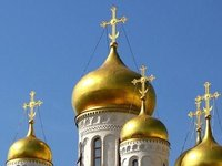 Number of people willing to have independent Orthodox Church growing in Ukraine — poll