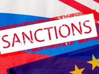EU Council decides to extend economic sanctions against Russia for six months