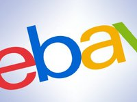 "eBay promises to remove products with symbols of ""DPR,"" ""LPR"" from its website"
