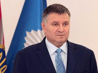 SBU, intelligence service needed to find Sheremet murder paymasters – Avakov