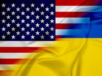 U.S. ex-ambassador Taylor offered to become temporary charge d'affairs to Ukraine