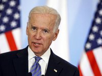 If Biden wins election Biden, he will ensure provision of lethal weapons to Ukraine