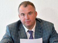 Oleh Hladkovsky: Case involving my son was compiled using false, provocative facts