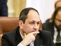 Minister for occupied Donbas: No possibility to pay pensions in Russia-occupied areas